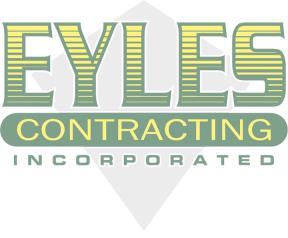 Eyles Contracting