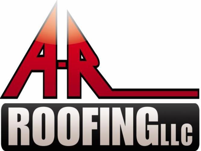 A-R Roofing LLC