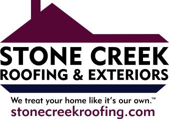 Stone Creek Roofing & Exteriors