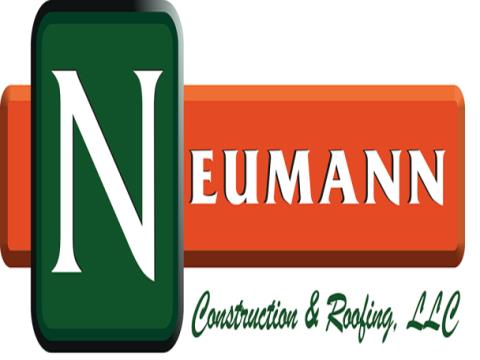 Neumann Construction & Roofing LLC