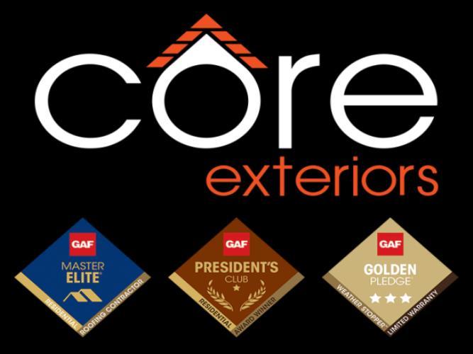 Core Exteriors LLC