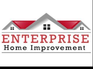 Enterprise Home Improvement LLC