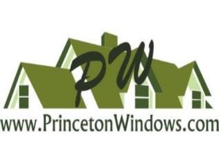 Princeton Windows & Roofing