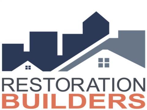Restoration Builders of Colorado
