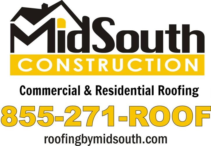 MidSouth Construction LLC