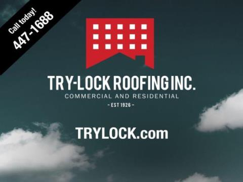 Try-Lock Roofing Co Inc