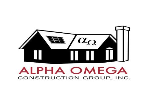 Alpha Omega Construction Grp of Raleigh