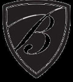Blackstone Exteriors LLC