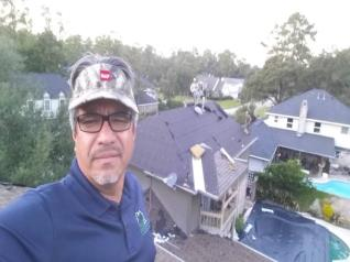 Paez Roofing and Remodeling