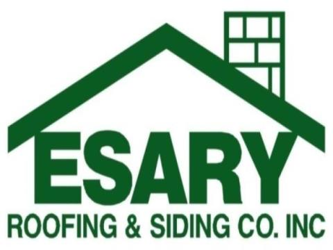 Esary Roofing & Siding Co Inc