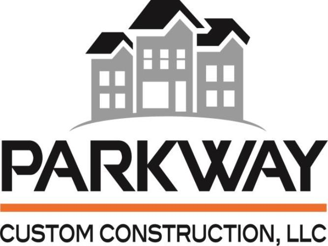 Parkway Custom Construction LLC