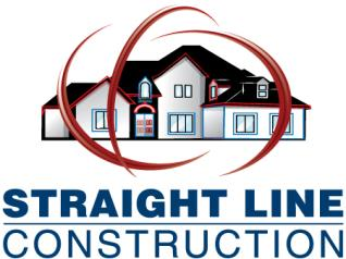 Straight Line Construction
