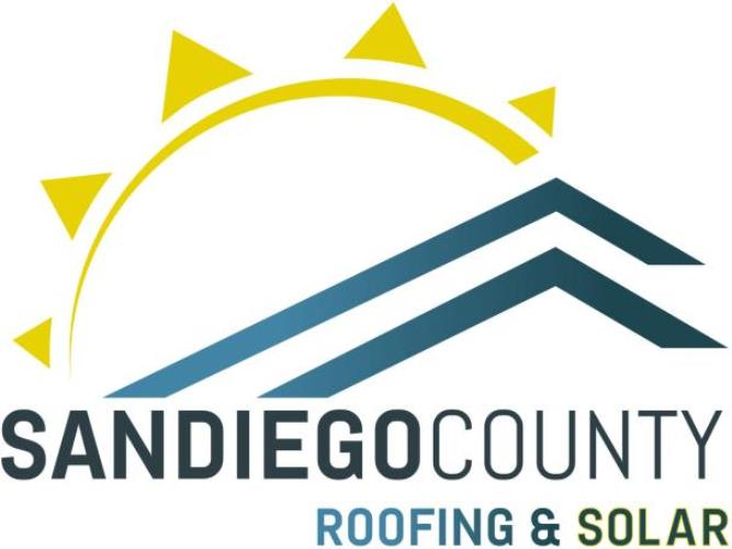San Diego County Roofing