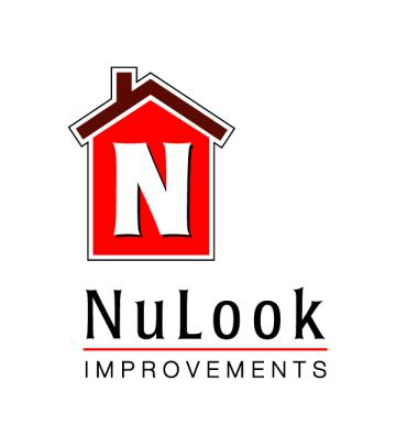 Nu Look Distributors Inc