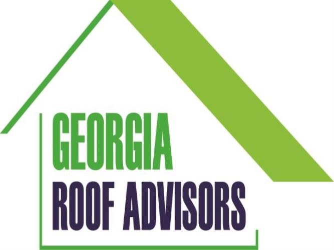 Georgia Roof Advisors