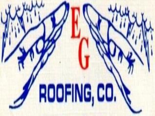 EG Roofing Co