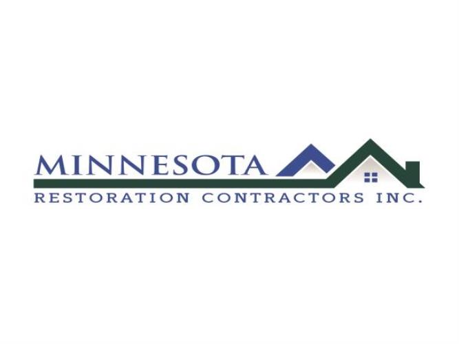 Whereabouts of Minnesota Restoration Contractors