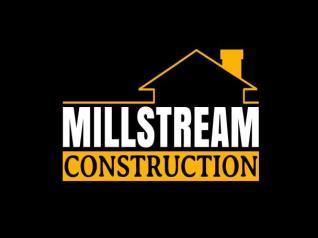 Millstream Construction