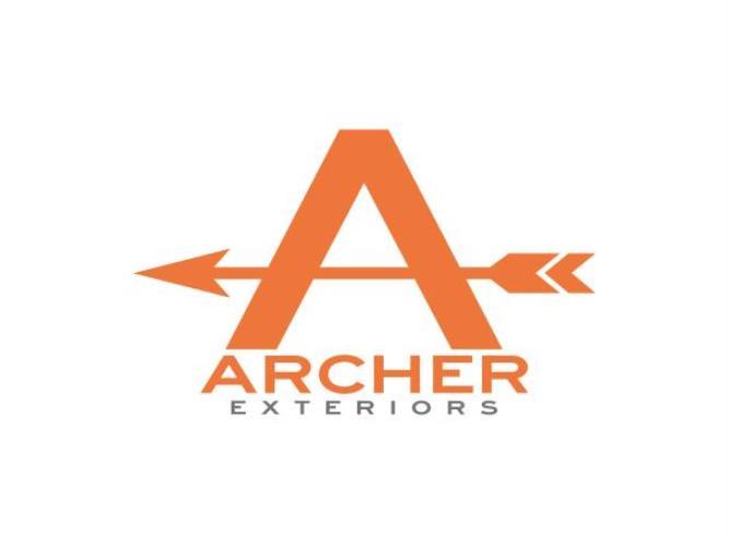 Archer Exteriors LLC