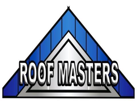 Roof Masters LLC