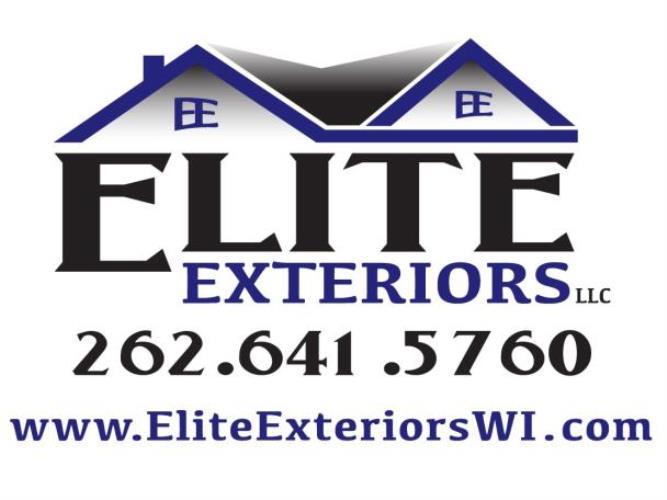 Elite Exteriors LLC