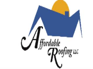 Affordable Roofing LLC