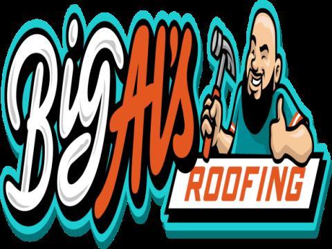 Big Al's Roofing LLC