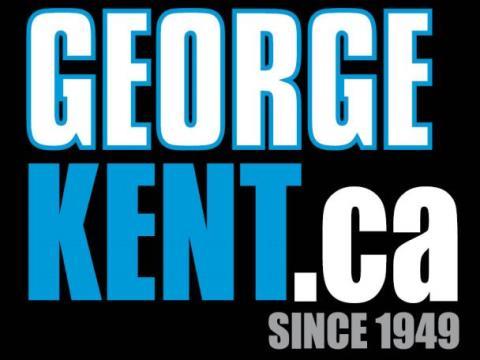 George Kent Home Improvements Ltd