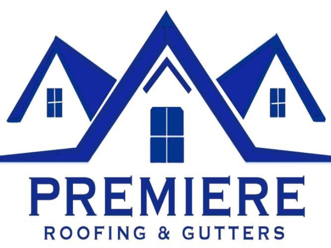 Premiere Roofing & Gutters LLC