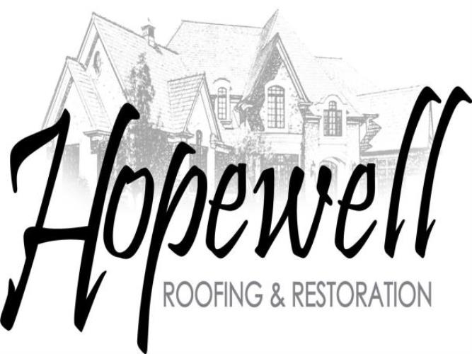 Hopewell Roofing