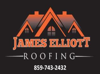 James Elliott Construction LLC