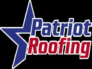 Patriot Roofing LLC