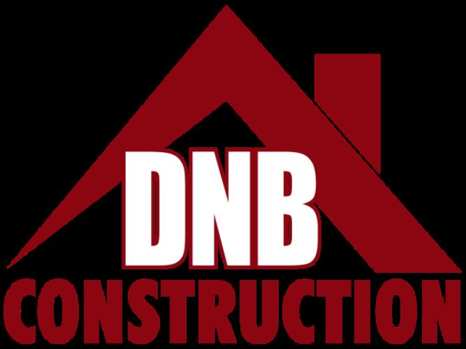 DNB Construction LLC