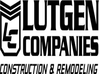 Lutgens Siding Co Inc