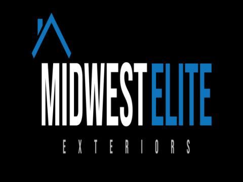 Midwest Elite Exteriors