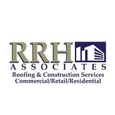 RRH Associates LLC