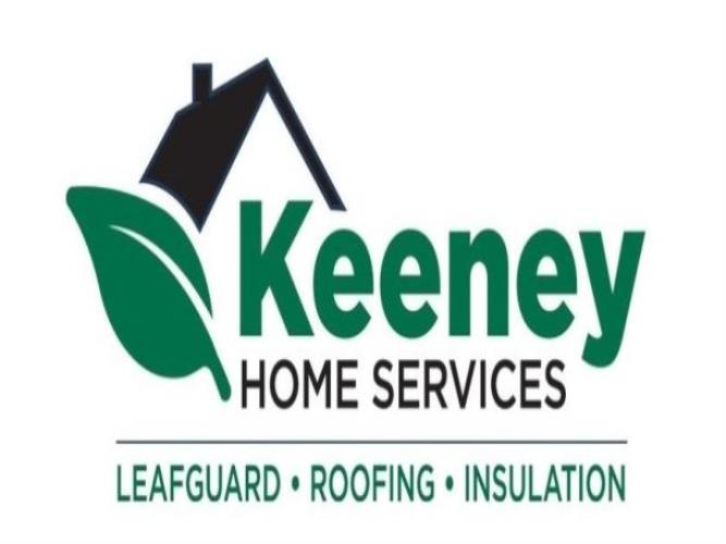 Keeney Home Services