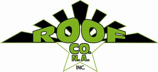 Roof Company NA Inc