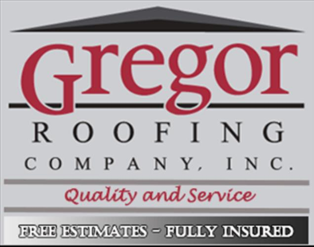 Gregor Roofing Company