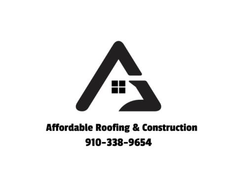 Affordable Roofing & Construction LLC