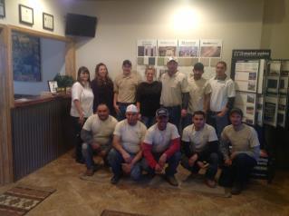 R&R Roofing & Siding Inc
