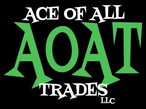 Ace of All Trades LLC