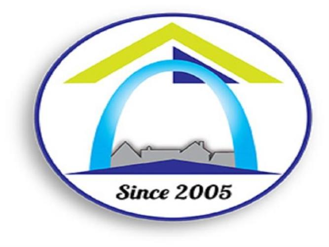 Lifetime Roofing and Renovation LLC