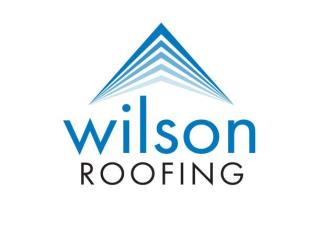 Wilson Roofing Co