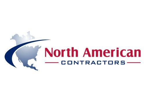 North American Contractors Inc