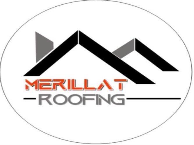Merillat Roofing LLC