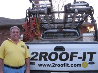 Roof-It