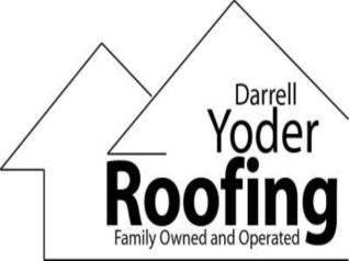 Darrell Yoder Roofing