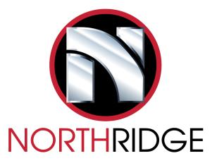 North Ridge Roofing Inc
