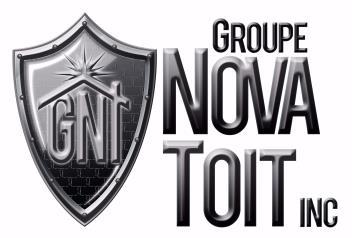 Groupe Nova Toit